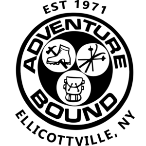 Adventure Bound since 1971